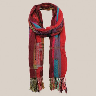Scarf_Win14_View